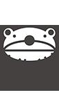 """東急ハンズ 渋谷店 """"沖縄アートカーニバル"""" Produce by 琉球ぴらす"""