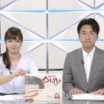 ☆TV☆QAB:島くとぅばにこだわり 話題の絵本作家に聞く